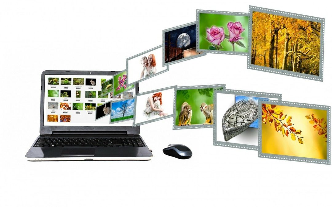 The 7 Best Royalty-free Websites To Find Images For Your Website